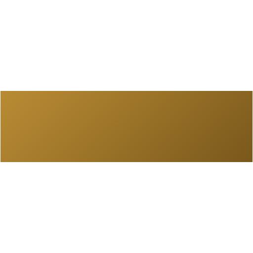 Kategóriaválasztó autó