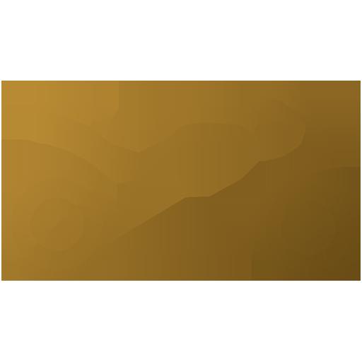 Kategóriaválasztó motor