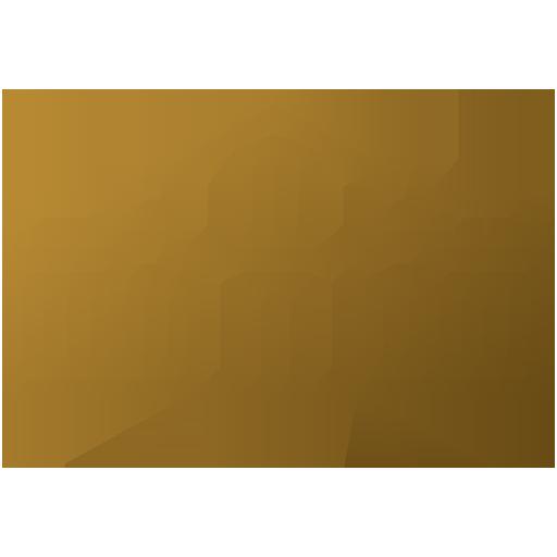 Kategóriaválasztó ingatlan