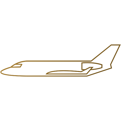 Kategóriaválasztó repülőgép