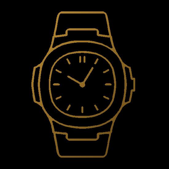 Kategóriaválasztó óra