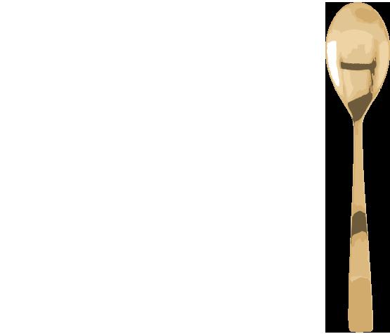 Richlife Logo